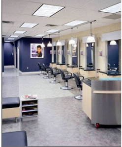 how much do haircuts cost at supercuts supercuts prices haircut hair color waxing and more 3545 | Supercuts img1 248x300