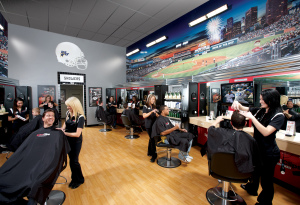 sports clips haircuts prices sport prices and fees mvp varsity senior 4422 | sport clips 1 300x205