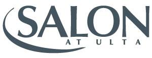 UltaSalon_logo